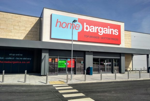 Home Bargains - Clay Cross copy-8158e59d