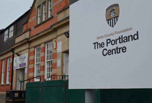 Notts County Foundation_Portland Centre (2)-6811edb6