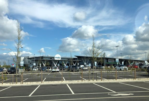 Rugby Services opening day - 30 April 2021 rs-a7440dac
