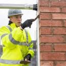 B&DWNM - UnSug-Barratt-LeicsCollege-07112019-26 - James Bagworth, Apprentice Bricklayer with Barratt and David Wilson Homes North Midlands-2b63f4fc