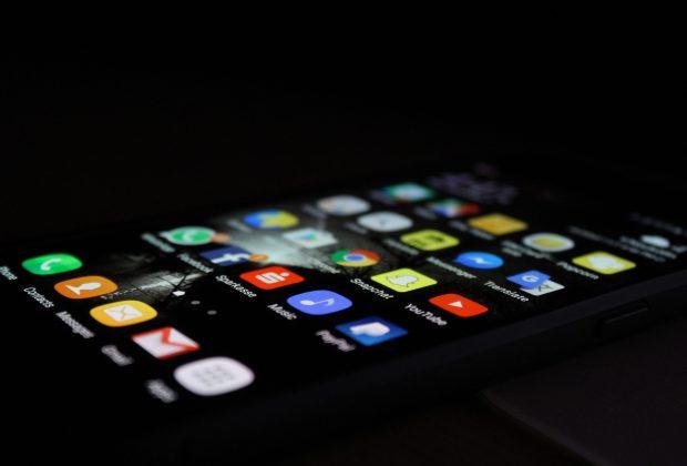 Smartphone-9361acf5