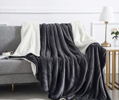 blankets-ca55e511