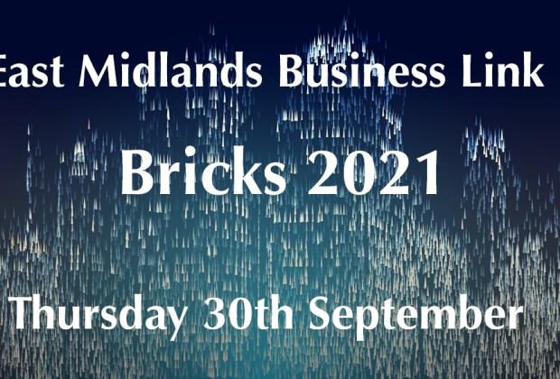 bricks-backdrop-website-2021-7b073f61
