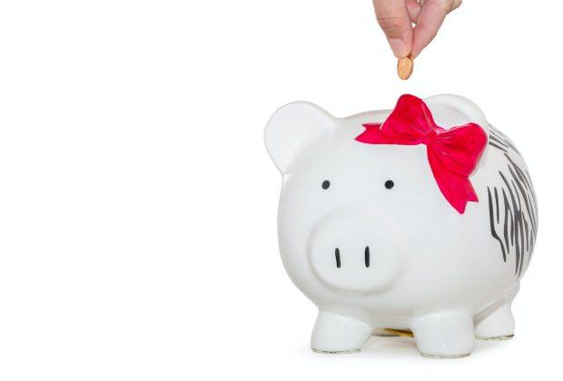 piggy bank-130cee3b