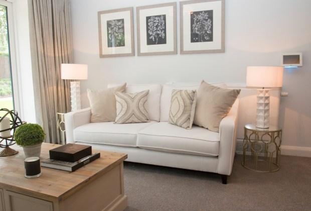An inside look at Bromford's Woodgreen retirement living apartments at Park Gardens, Banbury-30ea21d5