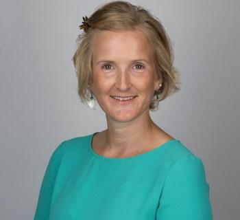 Sarah Lambert-Gibbs Head of Supply Chain Tower at Digital Space (small)-dc5f900f