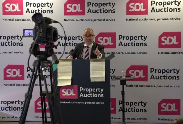 SDL_Property_Auctions_Andrew_Parker-134c6c89