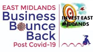 Business-Bounce-Back investemids-555a645e