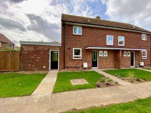 Annington - Waterside Derwent House Type 14 2-fcd636f5