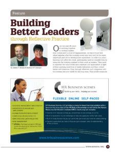 https://i1.wp.com/connected-leadership.com/wp-content/uploads/2016/05/BuildingBetterLeadersCover-e1467315649627.jpg?ssl=1