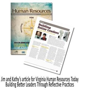 Resource3