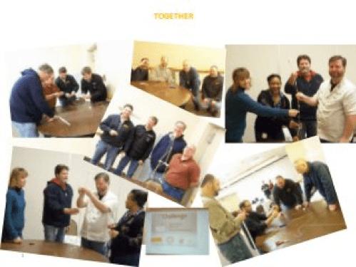 https://i1.wp.com/connected-leadership.com/wp-content/uploads/2018/05/Quintin-and-HD-Senior-Team.png?ssl=1