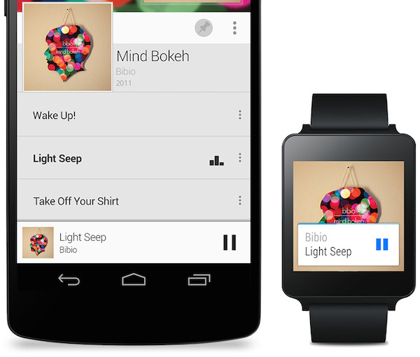 android-wear-battery