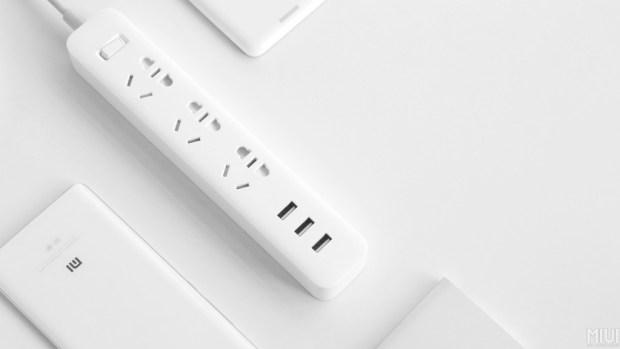 Xiaomi-Mi-Smart-Plug-Board-1024x576.jpg