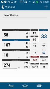 Screenshot_2014-11-20-13-27-34