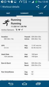 Screenshot_2014-11-20-13-45-30