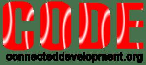 code_logo (1)