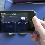 CES 2012 – Qualcomm to champion health, medical and fitness gadgets – AliveCor and Sotera Wireless