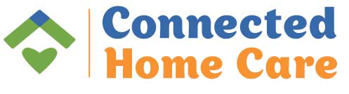 connected-home-care-logo-final1