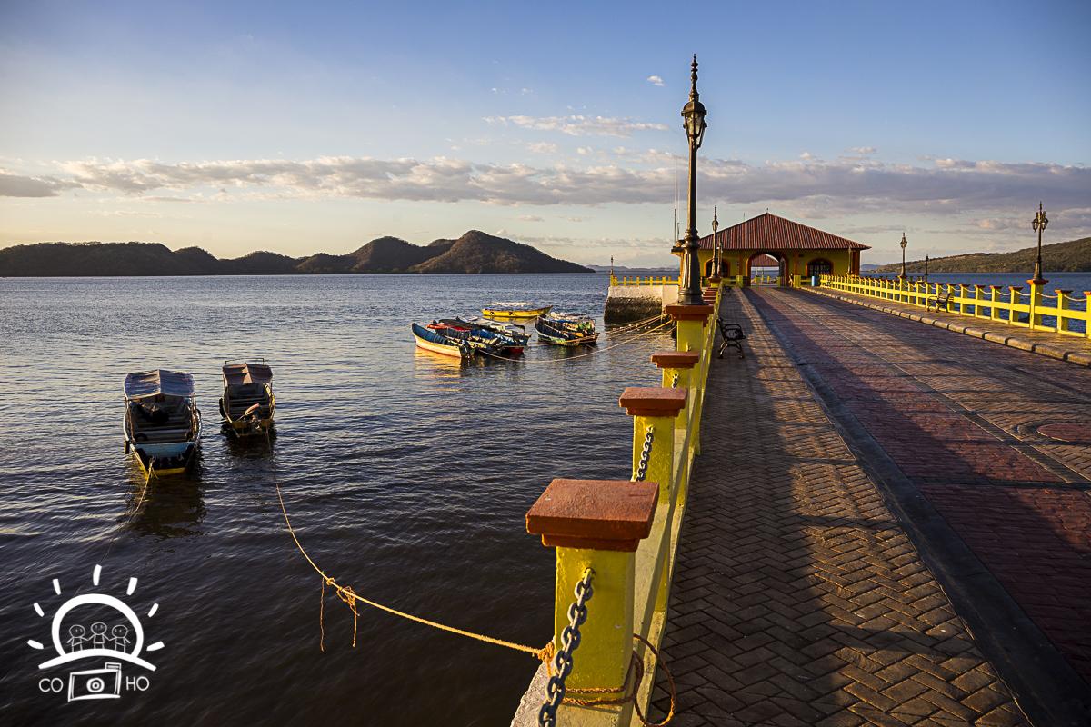 Vistoso Comprar La Isla De Cocina Con Asientos Uk Friso - Ideas de ...
