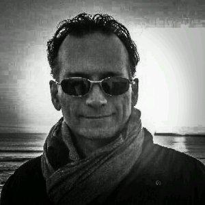 Eric Couhet