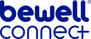 LOGO_BEWELLCONNECT_042015_REFLEX-BLUE-C