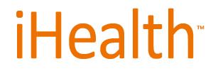 logo_ihealth_300_100