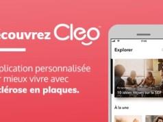Cleo sep biogen