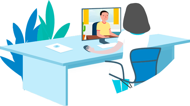 Téléconsultation Connected Doctors