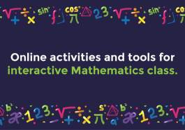 Make Classroom Learning Interesting With Engaging Activities
