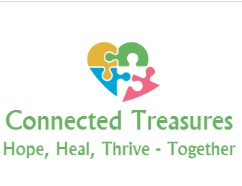 Connected Treasures