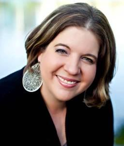 Jennifer-Bennett-Press-Photo2