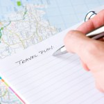 How to Have a Successful Travel Plan