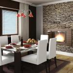 Tips to Create a Great Dining Space