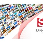 Subscribe to Direct Sales TV Today! <br><br> <span style='color:#116463;font-size:11px;'>Find your favorite channel subscriptions on the 1st TV network dedicated to the profession of Direct Sales!</span>