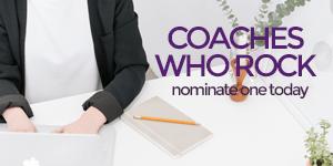 coaches who rock