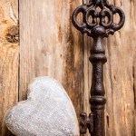 30 Key Ways to Show Yourself Love