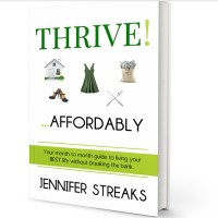 ThriveAffordably_BookCover_JenniferStreaks