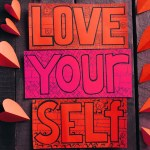 Foundational Empowerment: How Unhealed Low Self-Esteem Sabotages Your Relationships