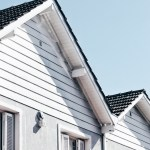 4 Tips for Maintaining Vinyl Siding <br><br> <span style='color:#116463;font-size:25px;'>We all know that vinyl siding is a great choice for one's home due to its low maintenance and longevity.</span>
