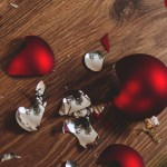 Navigating Challenging Relationships Over the Holidays <br><br> <span style='color:#116463;font-size:25px;'>The holidays are rapidly approaching and can be a time of joy and a chance to reconnect with family and friends. </span>