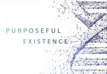 Purposeful Existence