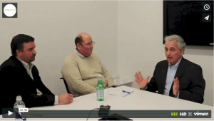 Jim Slama Interview
