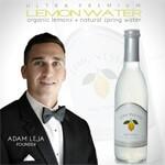 adam_leja_lemonesse