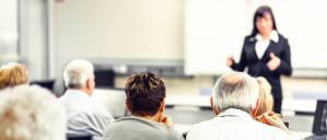 Preventive Controls Qualified Individual Training Class