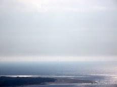 The Furness Peninsula boasts a stunning coastline