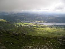 800px-Coniston_from_Old_Man