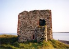 Piel Castle 2