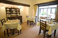Greenacres Country Guest House (1)