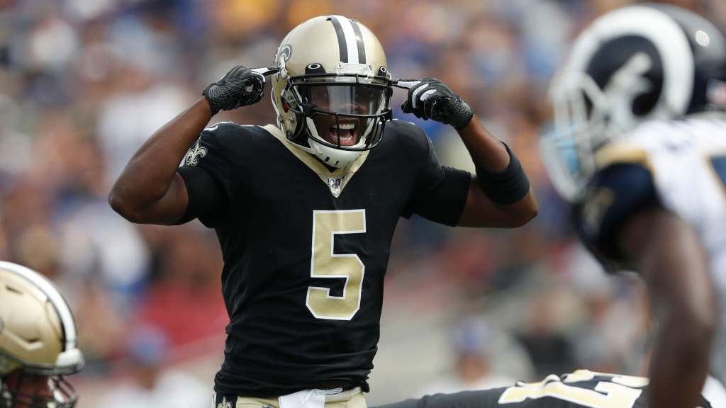Saints-Seahawks Preview: Can Teddy Bridgewater Ignite New Orleans Offense?